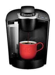 Compare and choose based on different types, brands, price and deals with retailmenot. 8 Best Keurig Coffee Makers Of 2021 Reviews Comparison