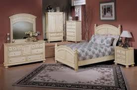 cape cod buttermilk bedroom set winners only furniture