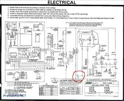 Circuit Breakers Sizing Suxess Info
