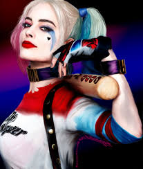 Hey There Puddin: Digital Painting by Firesphere306 on DeviantArt