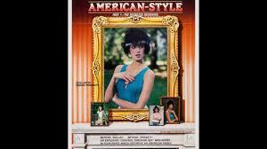 American taboo v classic family