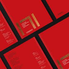 Salt Corporate Design Dhaval Modi Design Deliver A Corporate Profile Design For