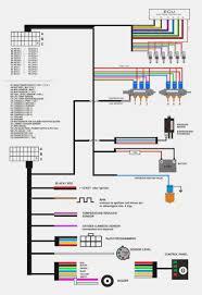 pioneer avh 4100 wiring diagram color wiring library pioneer radio wiring harness diagram at Pioneer Wiring Harness Diagram