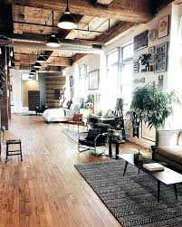 modern loft furniture. Loft Furniture Ideas Schoolhouse Electric Supply Co Or Takeaim Modern Decorating Pictures Small .