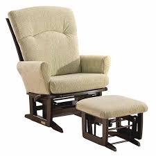 Neoteric Sadlers Furniture Modest Decoration Sadlers Hero Image