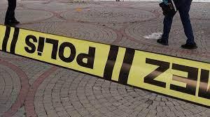 Aydın'ın Kuyucak ilçe Kaymakamı Yılmaz Kurt ölü bulundu - Gaziantep  Haberleri