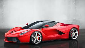 ferrari sport car 2013
