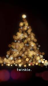holiday lights wallpaper iphone.  Lights Holiday Lights Bokeh  Free IPhone Wallpapers Iphone Wallpaper Lights  6 Backgrounds Inside Pinterest