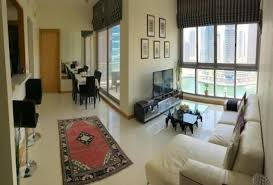 Image Of 2 Bedroom Apartment To Rent In Iris Blue, Dubai Marina At Iris  Blue ...
