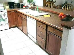 cutting countertop cutting counter tops tools linoleum laminate cutting counter tops 1 laminate cutting granite countertop