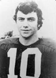 Marty McLaughlin (1999) - Rowan University - Glassboro State College Hall  of Fame - Rowan University Athletics