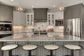 transitional kitchen lighting. Popular Transitional Kitchen Lighting - Google Search E