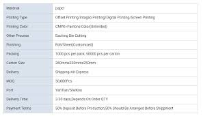 Sertifikat Pelatihan Lipat Tiga Sertifikat Pelatihan Buy Lipat Tiga Sertifikat Pelatihan Product On Alibaba Com