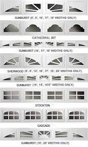 clopay garage door window insertsClopay Garage Door Window Inserts I92 All About Cheerful Interior
