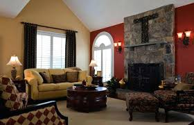 living room painting schemes photo 3 of popular living room paint color schemes living room paint