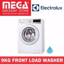 electrolux 10kg front loader. electrolux ewf12933 9kg front load washer 10kg loader