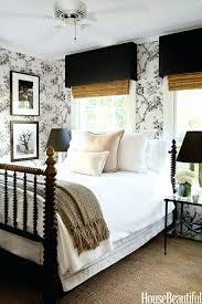 Cheap Bedroom Designs Black Bedroom Sets Cheap Furniture King Red Designs