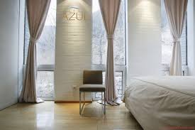 Curtains For Small Bedroom Windows  ESzpiegcom - Small bedroom window ideas