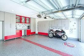 garage design high ceiling modern garage with ceiling fan box ceiling simple granite floors high ceiling