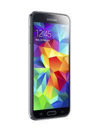 Samsung Galaxy S5 Zwart - Prijzen ...