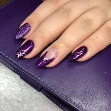 freiburg ibr nail salon gift cards giftly