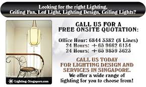 searching for the right lighting ceiling fan led lights lighting design or designs43 lighting