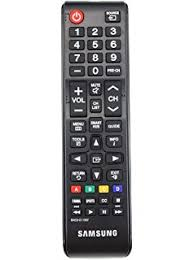 samsung tv buttons. samsung tv remote control bn59-01199f by samsung tv buttons