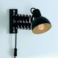 reading lamp bed reading lamp bed bedroom reading light bed reading light clip on wall lamps plug in swing reading lamp bed bedside reading lamp ikea