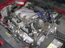 chevy bu radio wiring diagram images chevy impala wiring radio wiring diagram also chevy 4 3 egr valve location on egr