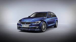 Coupe Series fastest bmw car : Here are the top 10 fastest estate cars from 0-62mph