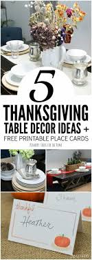 549 best Fall Crafts, DIY \u0026 Decor Ideas images on Pinterest ...