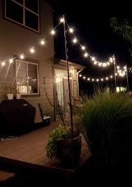 outdoor patio lighting ideas diy. Diy Patio Lighting Ideas Australia Home Design · \u2022. Beautiful Outdoor