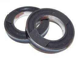 armstrong circulation pump motor mount ring set  image 1