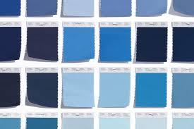 Light Periwinkle Pantone Color Intelligence Blue The Color Of Constancy