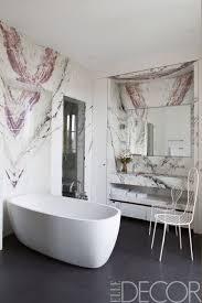 designs beautiful best bathtub brands design best acrylic bathtub