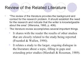 Write dissertation literature reviews Stages of a thesis in order SP ZOZ   ukowo
