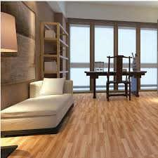 porcelain wood texture tile flooring porcelain wood texture tile flooring supplieranufacturers at alibaba com