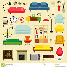 living room furniture clipart. pin furniture clipart living room #3 r