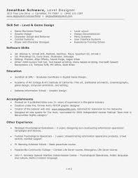 Cover Page For Resume Template Examples 20 Awesome Cover Letter 2