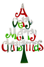 Image result for december images  Merry Christmas