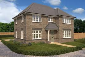 properties for by redrow homes