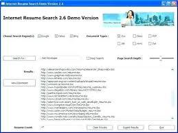 Resume Search Free Classy Computer Resume Search Free Malaysia Mmventuresco