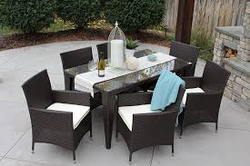 modern design outdoor furniture decorate. interesting wicker patio furniture for modern outdoor design ideas with umbrella decorate g