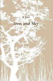 Available for download free <b>Iron</b> and Sky - singvulningguar.over ...