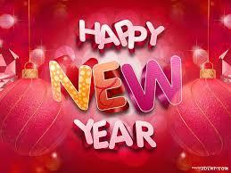 ความเป็นมาของวันขึ้นปีใหม่