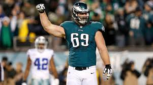 Image result for evan mathis
