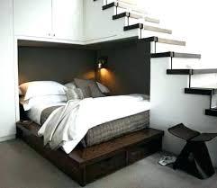 corner nightstand bed in corner corner beds corner bed headboard fancy corner bed headboard wall mounted headboard ideas diy corner shelf nightstand