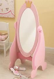Princess Bedroom Decoration Games Pink Room Decoration Games Pink Princess Room Decoration Games