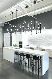 contemporary office lighting. Modern Office Lighting Contemporary Industrial . I