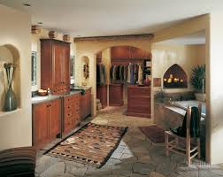 Kitchen Cabinets In Bathroom Eclectic Bathrooms El Paso Kitchen Cabinets